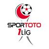 TFF Birinci Lig