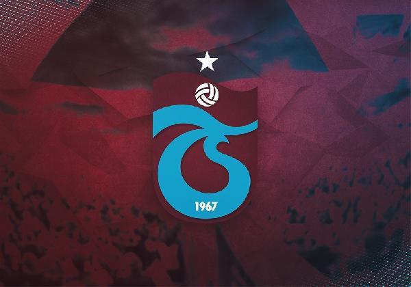 Trabzonspor'dan transferin son gününde sol bek atağı